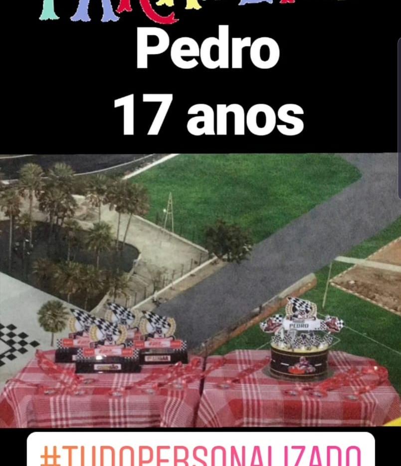 20-10-2019_MESA_ANIVERSÁRIO_PEDRO_17_ANO