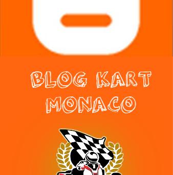 Você já conhece o Blog Kart Mônaco?