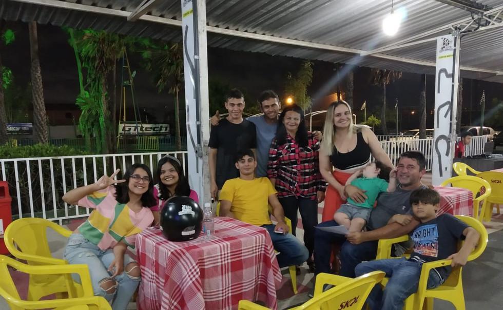 29-10-2019 Família 2.jpeg