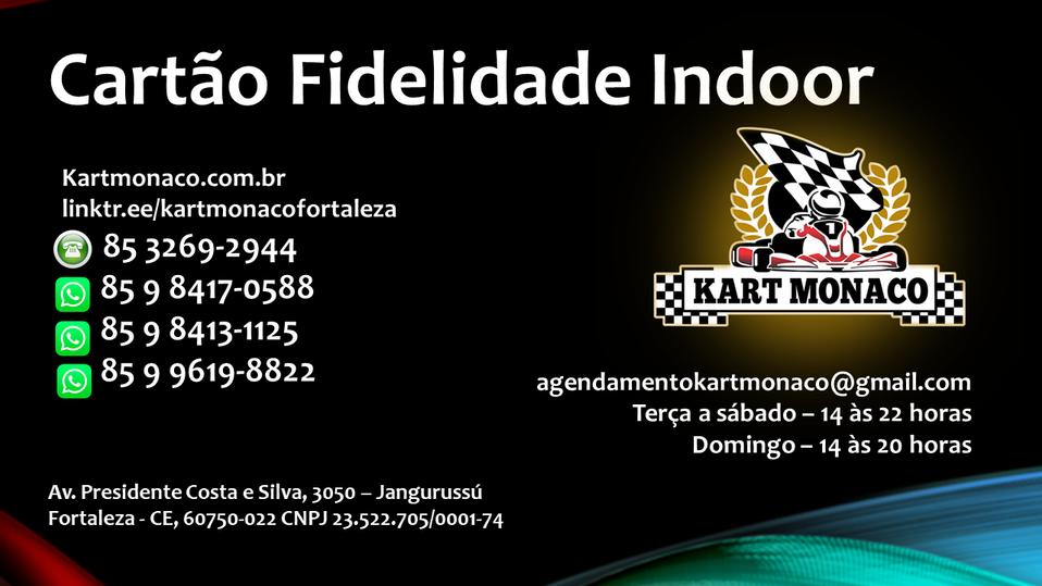 Cartão_Fidelidade_Indoor_Frente.PNG
