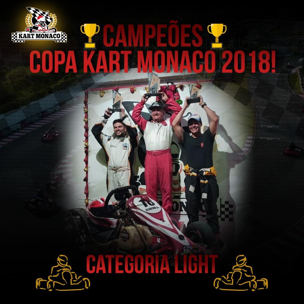CATEGORIA LIGHT 2018.jpeg