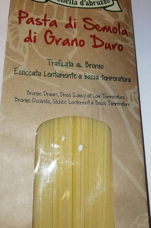 spaghetti   italienne 500g