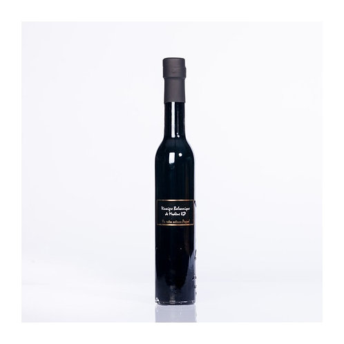 vinaigre balsamique Modene IGP 250ml