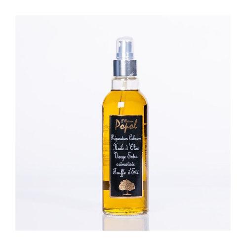 Spray huile truffe d'été 200ml