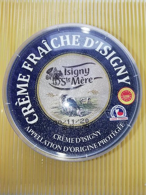 Crème fraiche 20cl AOP