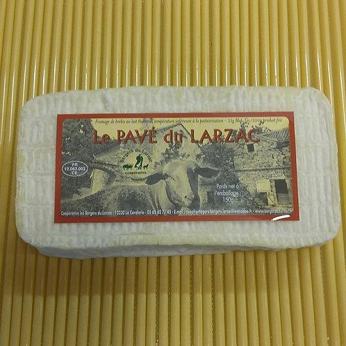 Pavé de Larzac 180g