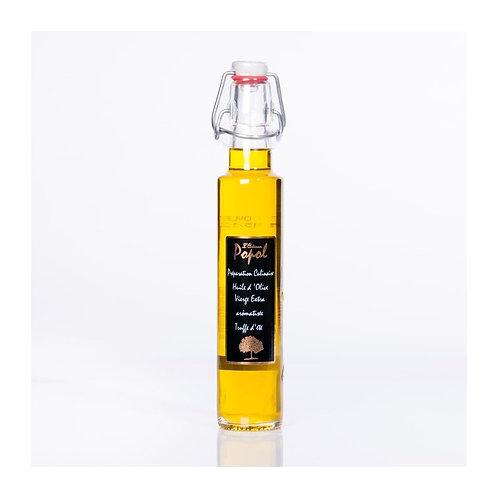 Limonade huile truffe d'été 250 ml