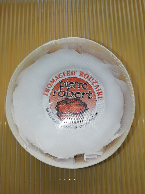 Pierre Robert 100g