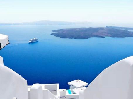 GREEK ORGANIC NUTRITION PRODUCTS
