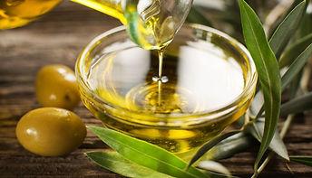greek_olive_oil-min.jpg