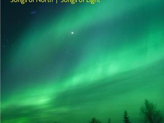 Songs Well Sung: Aurora
