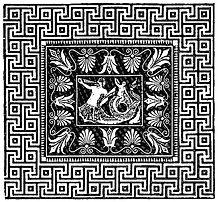 Clipboard - Mosaic 500.jpg