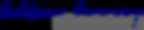 Header-Logo-v1-50px.png