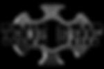 TG_Logo_150px.png