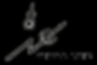Trevvor Riley Logo.png