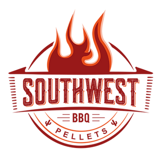 Southwest BBQ Pellets Logo