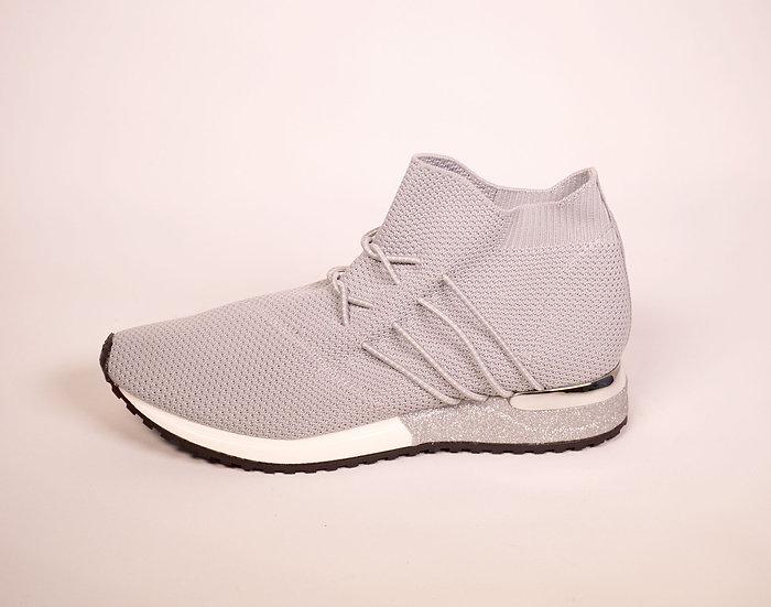 La Strada Sneaker