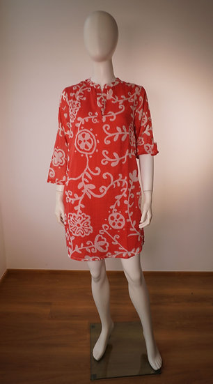 Kleid von POU NOU
