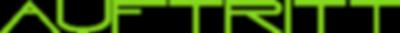 Auftritt Wuerselen Logo