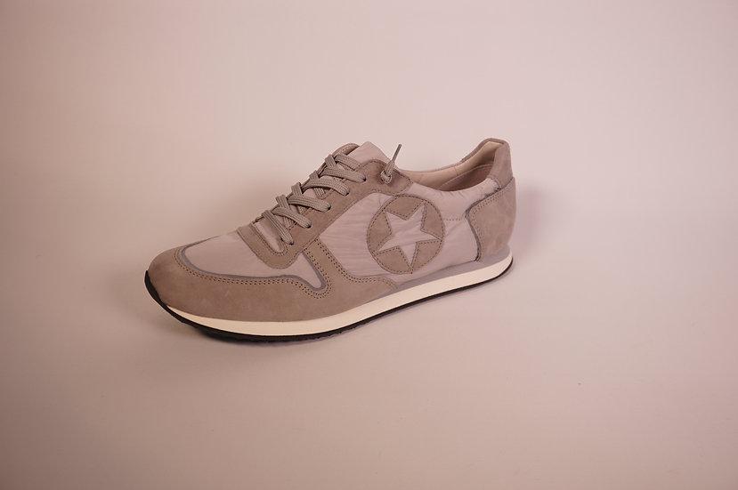 Sneaker K&S