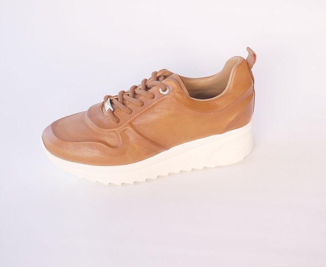 Sneaker Carmela