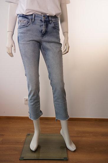 Mac Jeans, hell