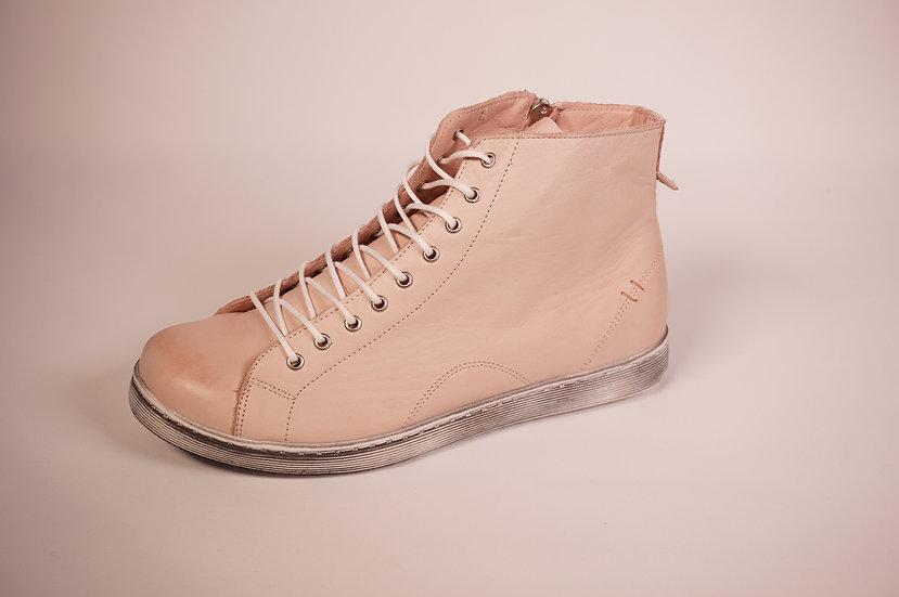 Sneaker klassik