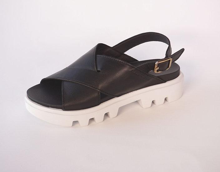 Flat Sandal Marcopolo