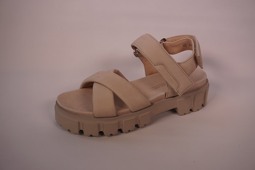 K&S Sandale  94.830