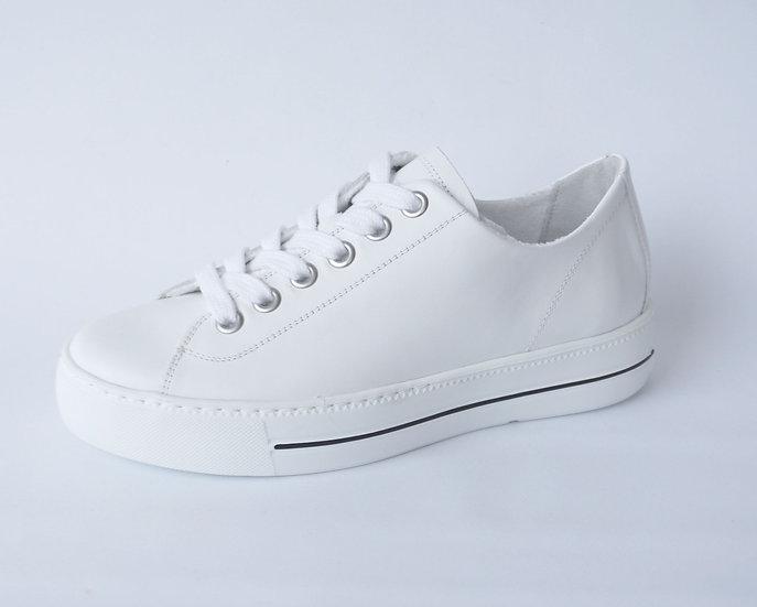 Sneaker von Gosh