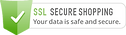 SSL-Shopping-Orgone.png