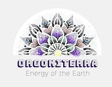 Orgoniterra_Energy_Orgone_edited.jpg