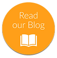 Read-Our-Blog-Button-2.png
