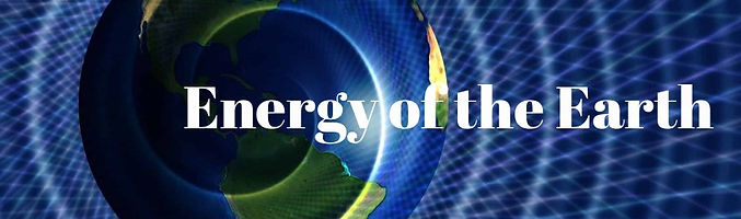 Energy_Earth_Space_Orgone.jpg