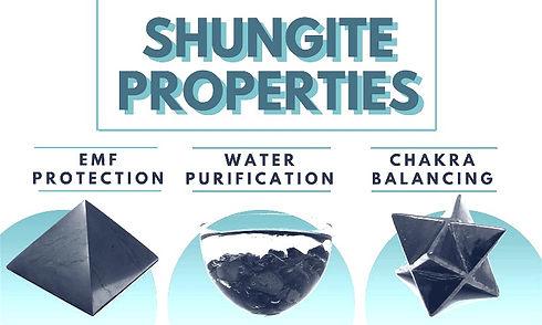shungite-properties-about_edited.jpg