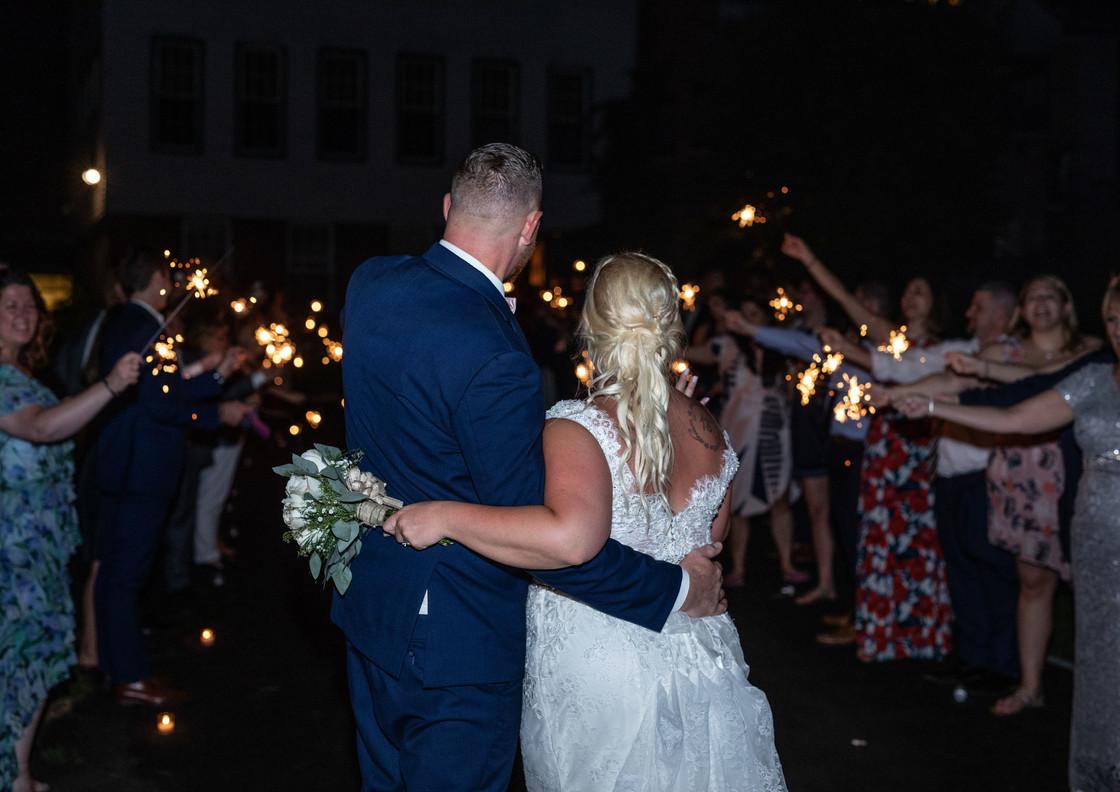a_a_wedding(1196of1202).jpg