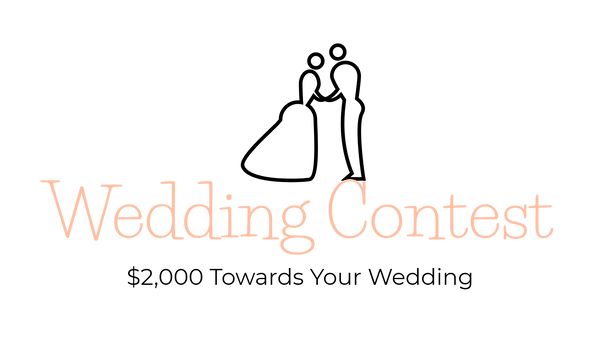 Wedding Contest-logo.png