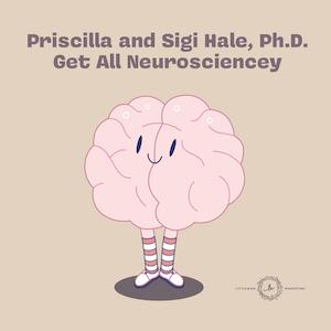 Getting 'neurosciencey': Dr. Sigi Hale on Thriveplan's secret sauce
