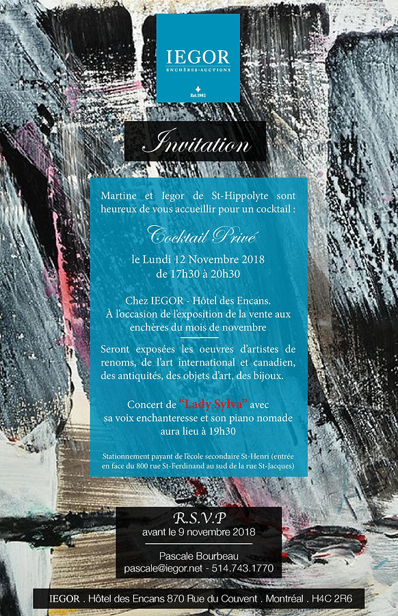 Cocktail_invitation_novembre_2018_web (1