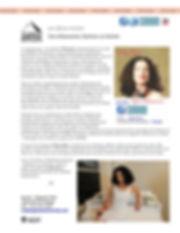 Communiqué_de_presse_Lady_Sylva_Disques_
