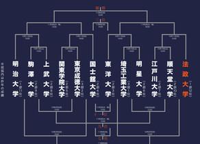 オータムカップ2020開催のお知らせ