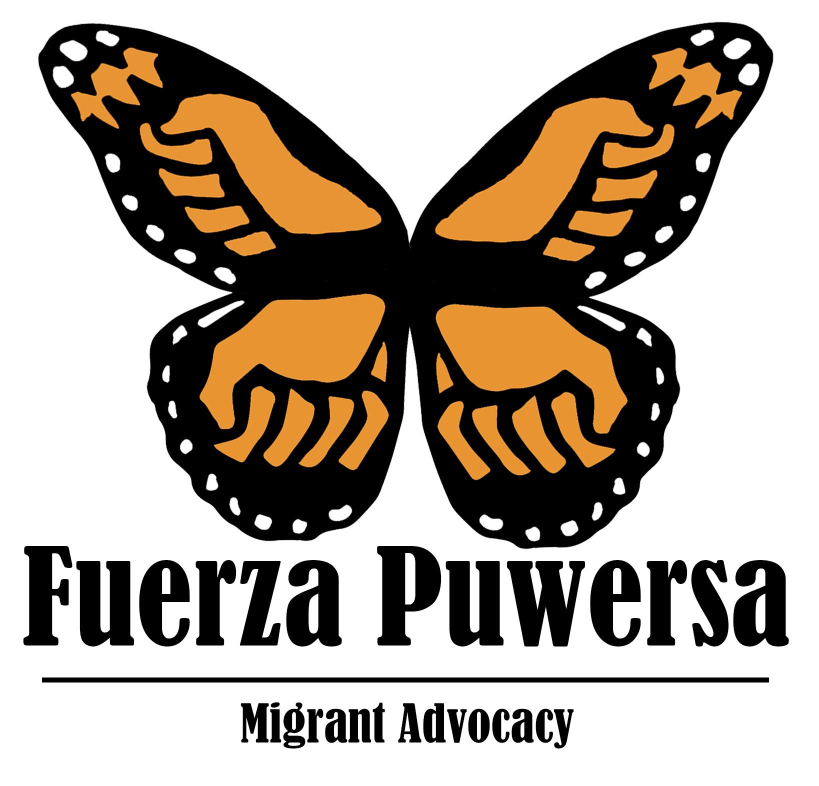 Fuerza Puwersa