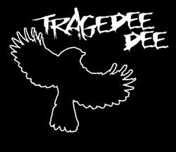 Trage dee dee