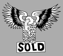 realtor vulture