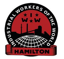 Hamilton IWW