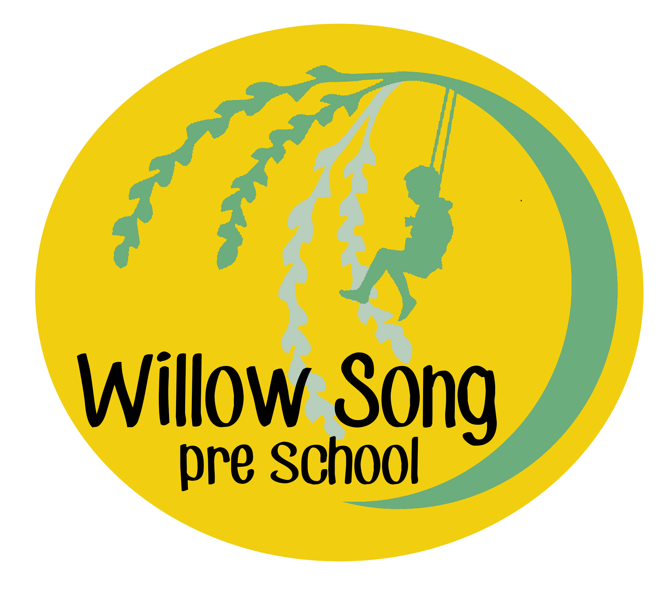 Willow Song Pre School