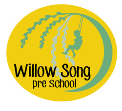 Willow Song Pre School
