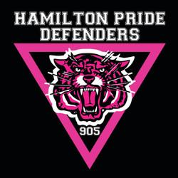 905 defenders