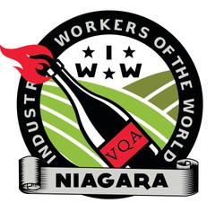 The Niagara Committee
