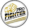 profighterlogo%252520Refresh%252520low-0